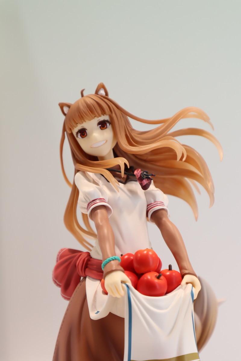 f:id:dagashiya-kei-chan:20200209214905j:plain