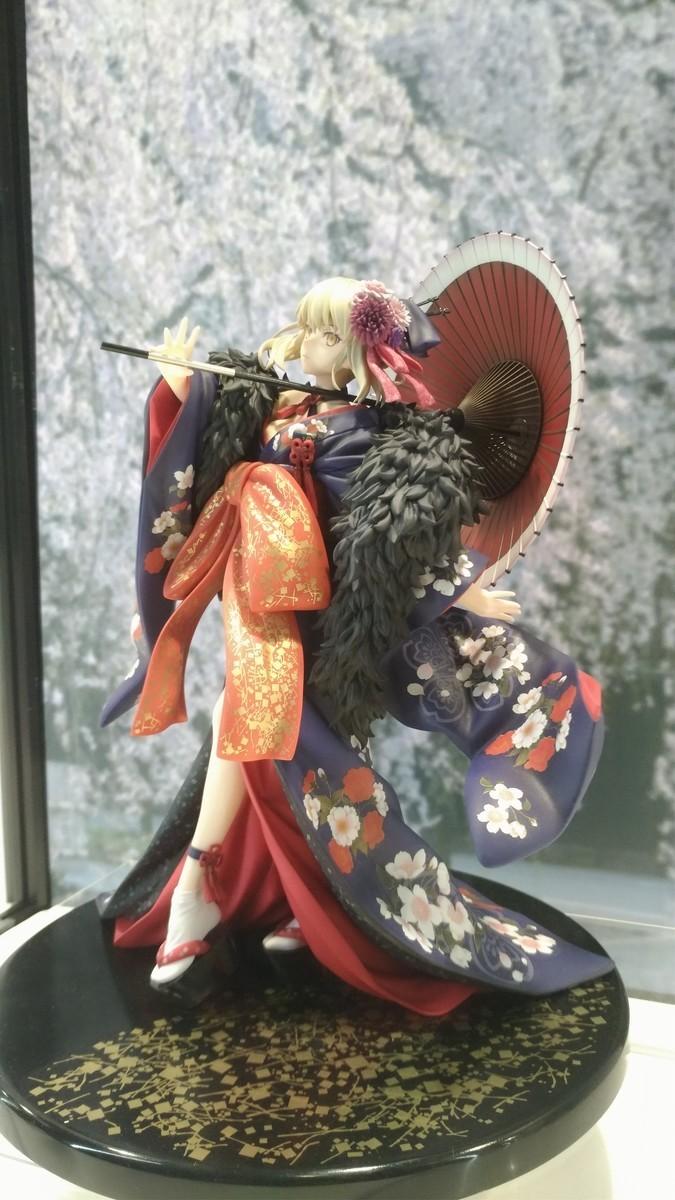 f:id:dagashiya-kei-chan:20200209220330j:plain