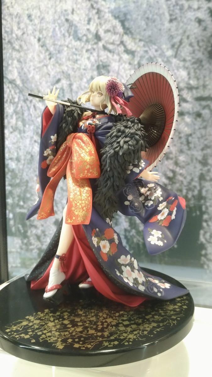 f:id:dagashiya-kei-chan:20200209220348j:plain