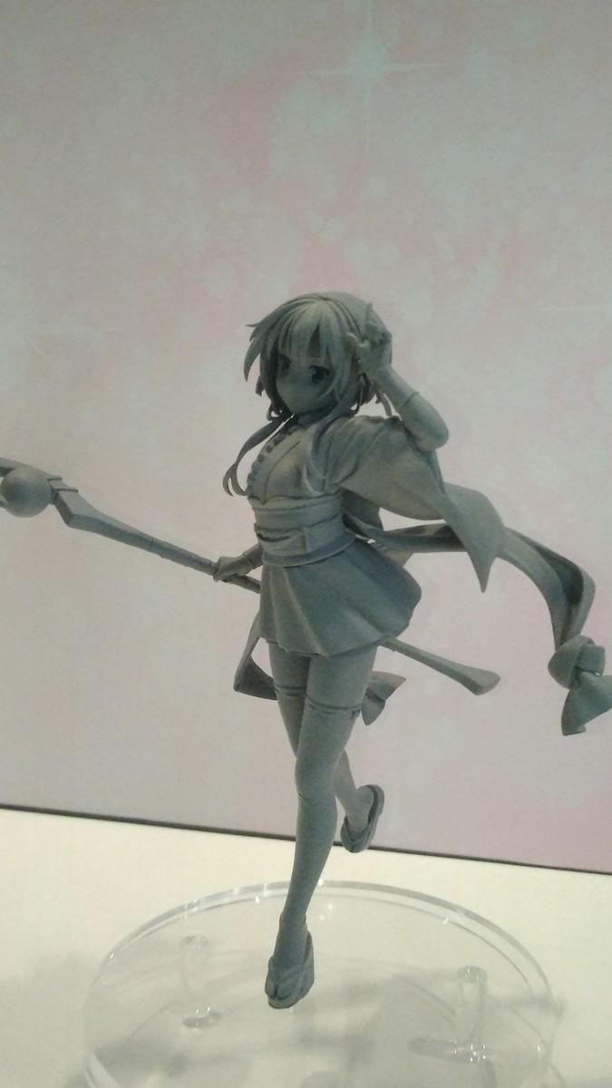 f:id:dagashiya-kei-chan:20200209221656j:plain