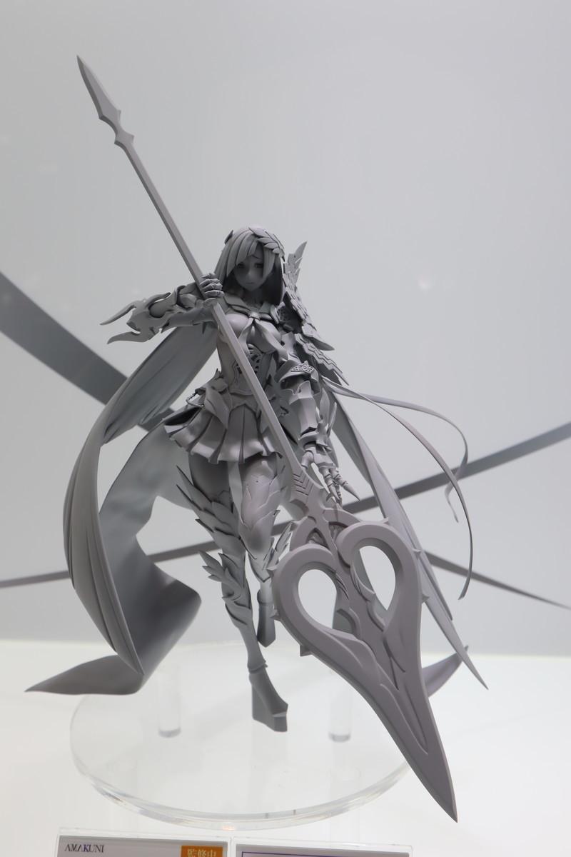 f:id:dagashiya-kei-chan:20200210235733j:plain