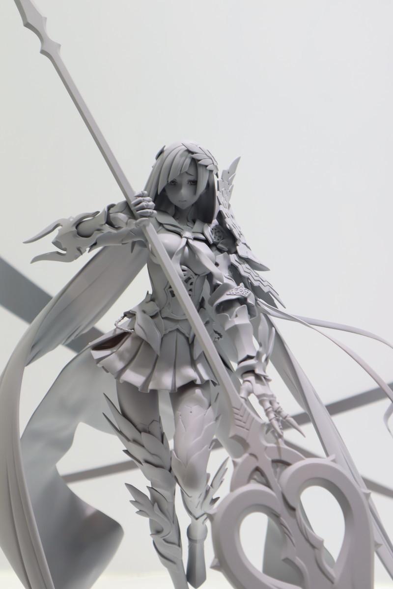 f:id:dagashiya-kei-chan:20200210235743j:plain