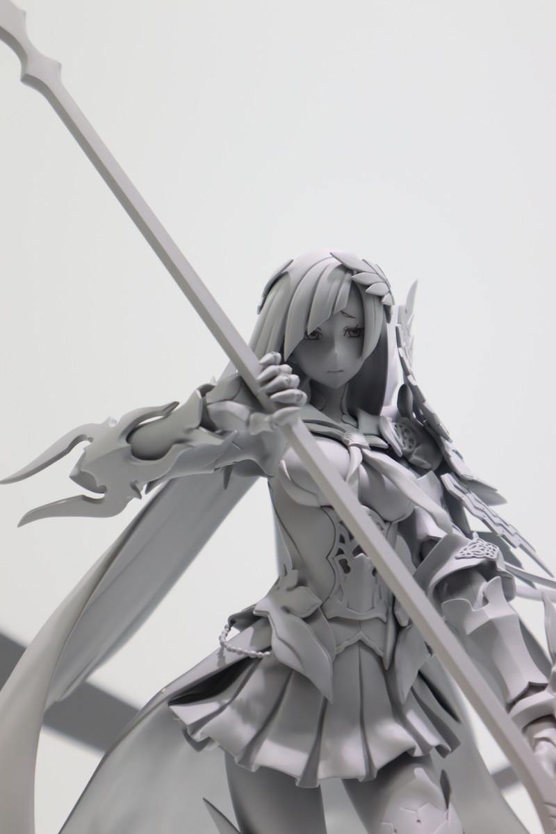 f:id:dagashiya-kei-chan:20200210235817j:plain
