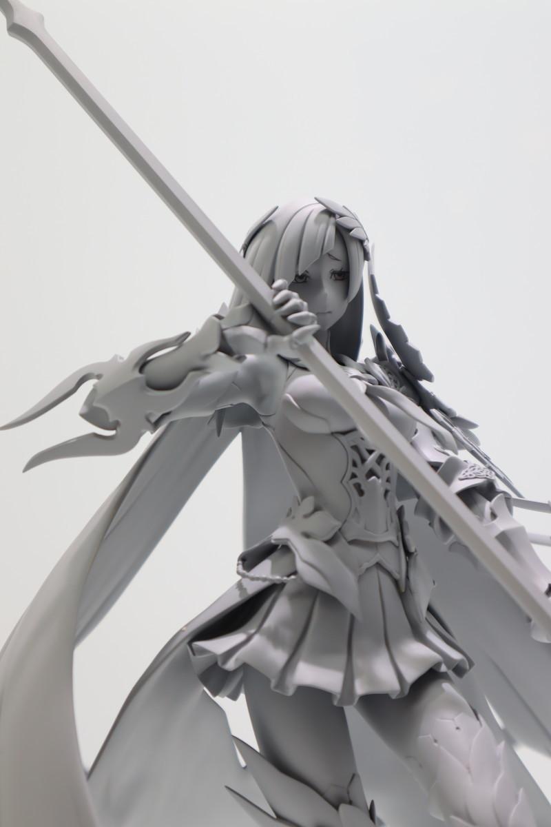f:id:dagashiya-kei-chan:20200210235833j:plain