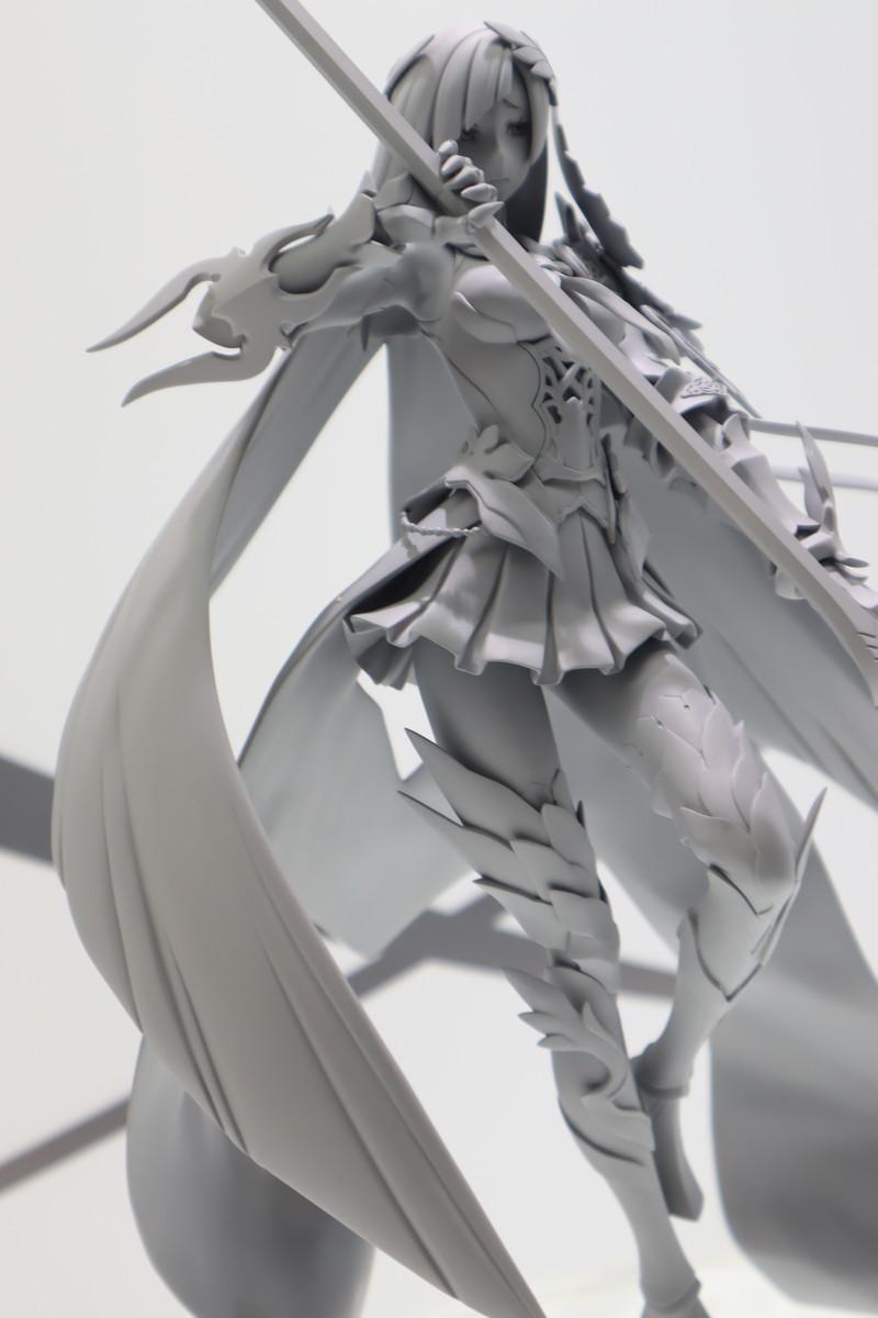 f:id:dagashiya-kei-chan:20200210235842j:plain