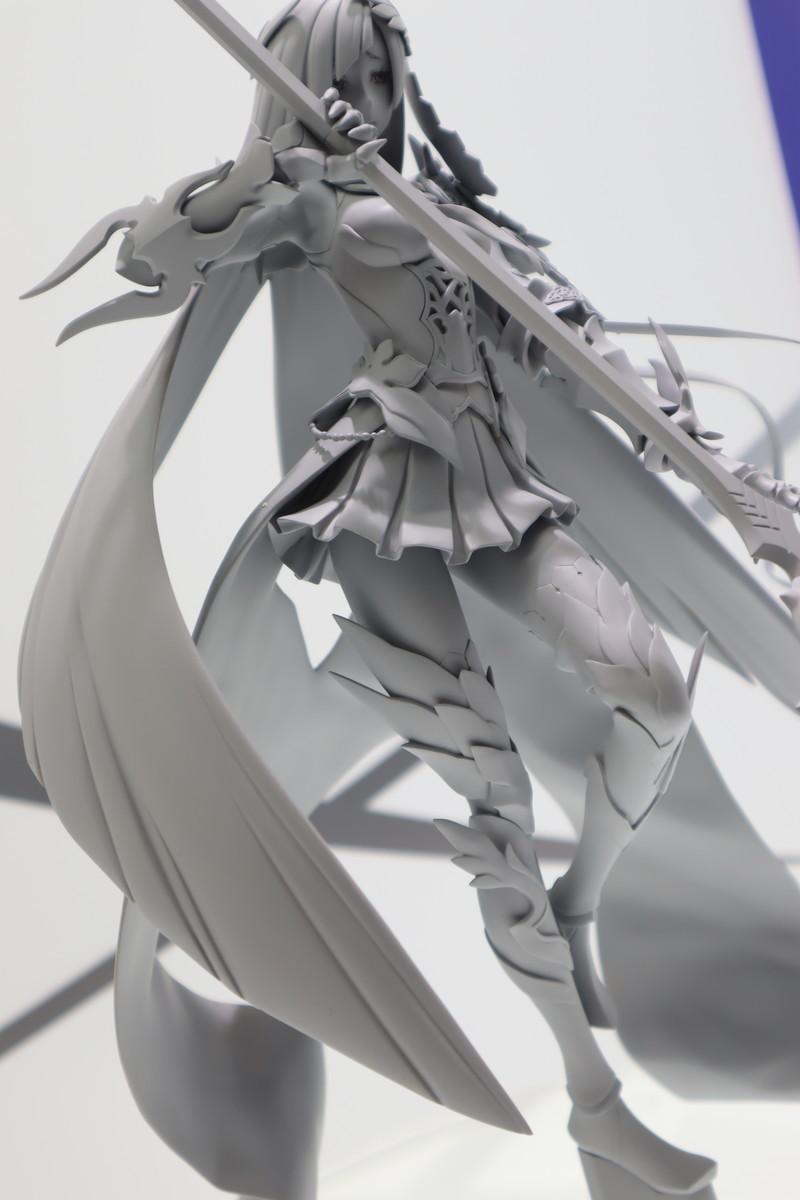 f:id:dagashiya-kei-chan:20200210235850j:plain