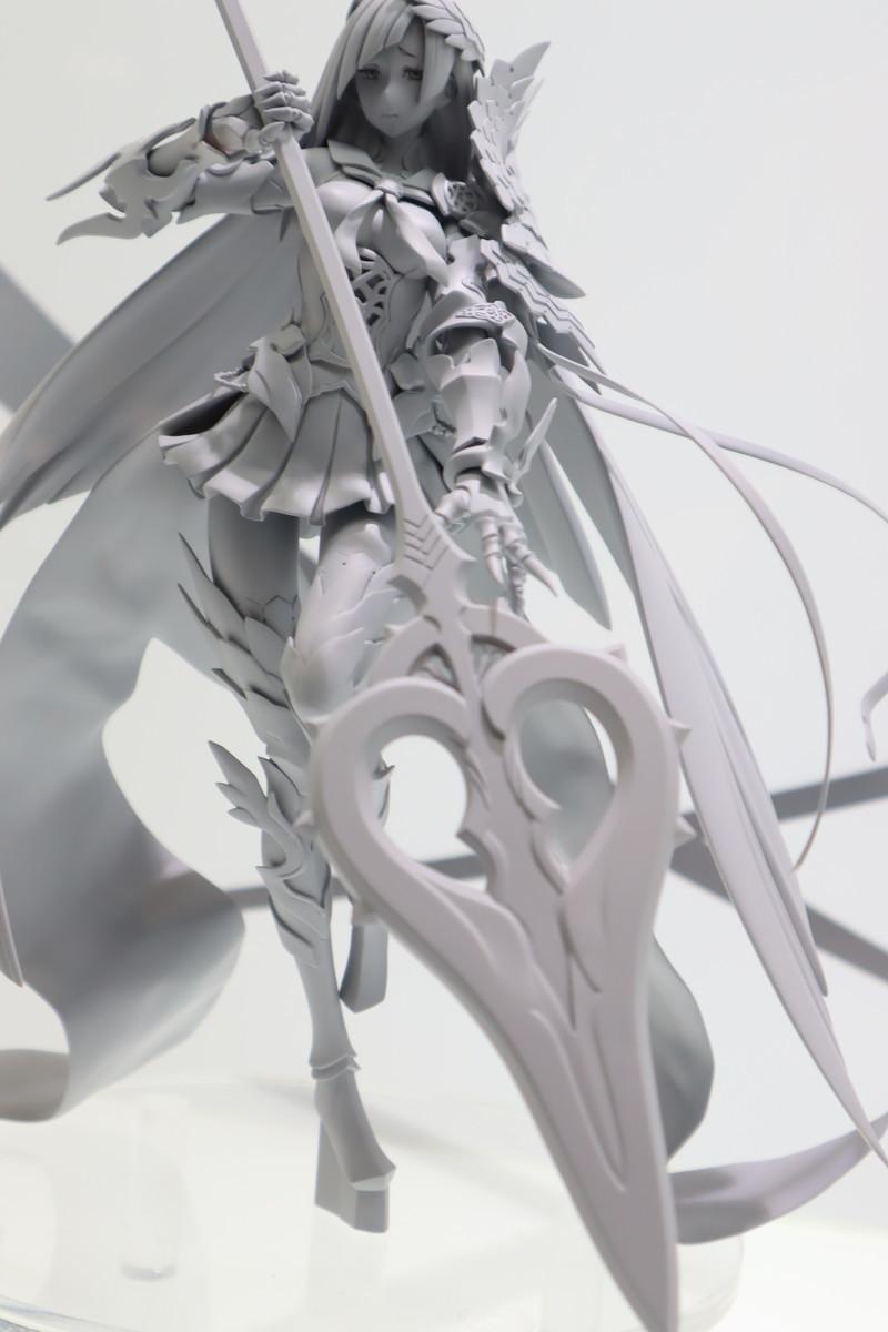 f:id:dagashiya-kei-chan:20200210235858j:plain