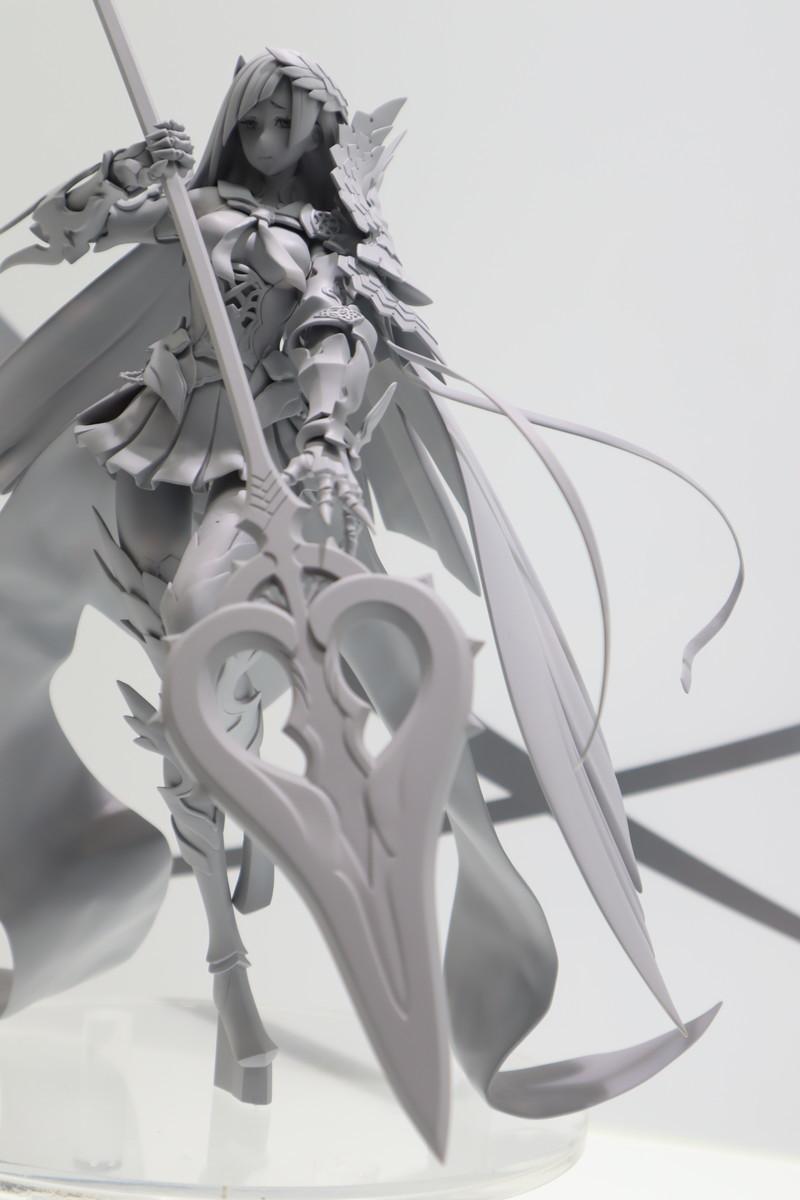 f:id:dagashiya-kei-chan:20200210235909j:plain