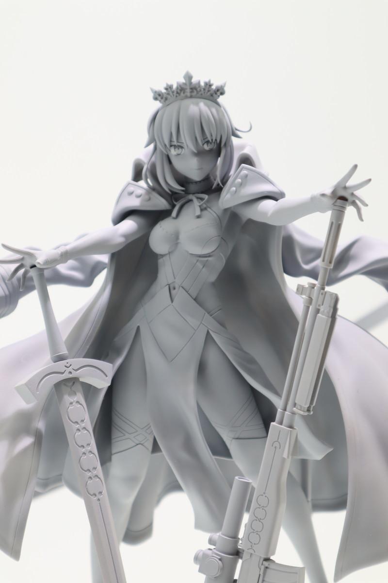 f:id:dagashiya-kei-chan:20200211000150j:plain