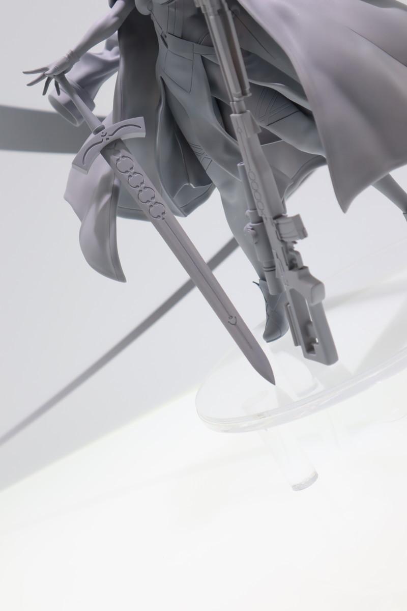 f:id:dagashiya-kei-chan:20200211000257j:plain