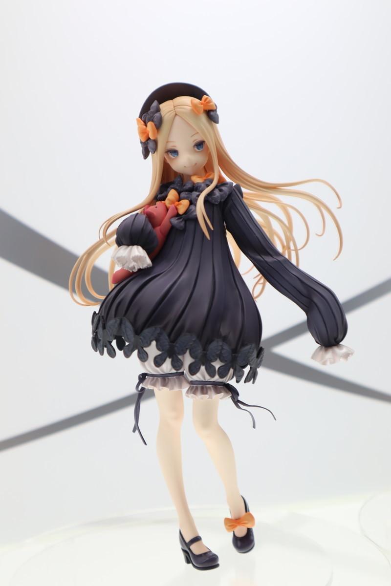 f:id:dagashiya-kei-chan:20200211000329j:plain