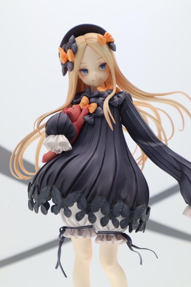 f:id:dagashiya-kei-chan:20200211000353j:plain