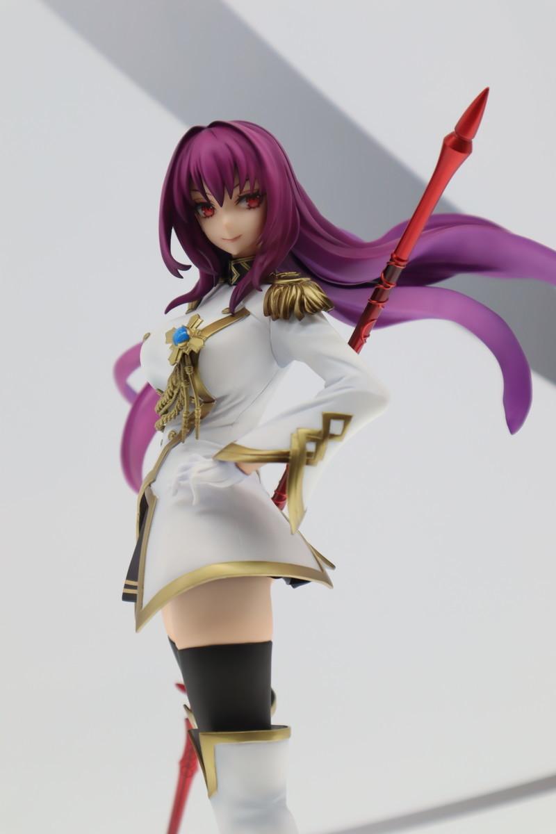 f:id:dagashiya-kei-chan:20200211000518j:plain