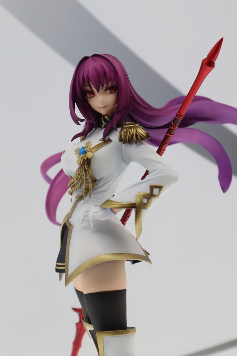 f:id:dagashiya-kei-chan:20200211000526j:plain