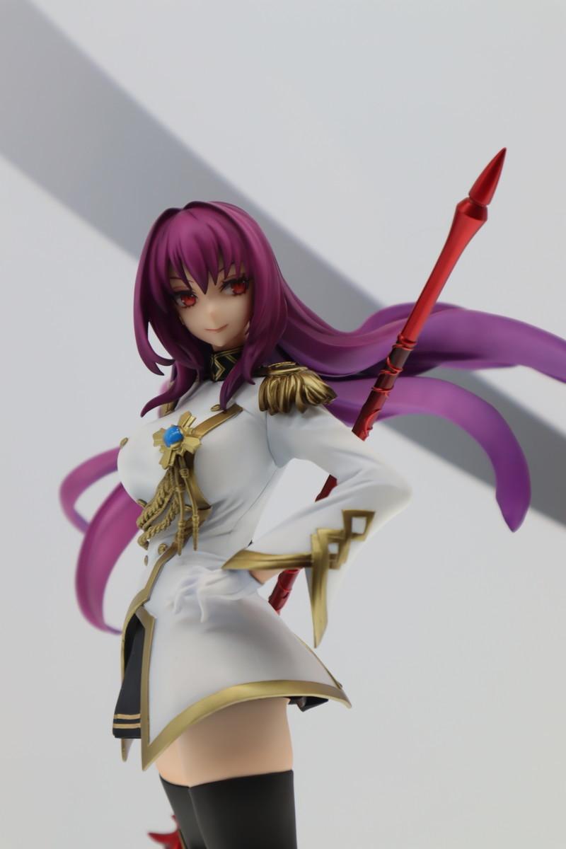 f:id:dagashiya-kei-chan:20200211000534j:plain