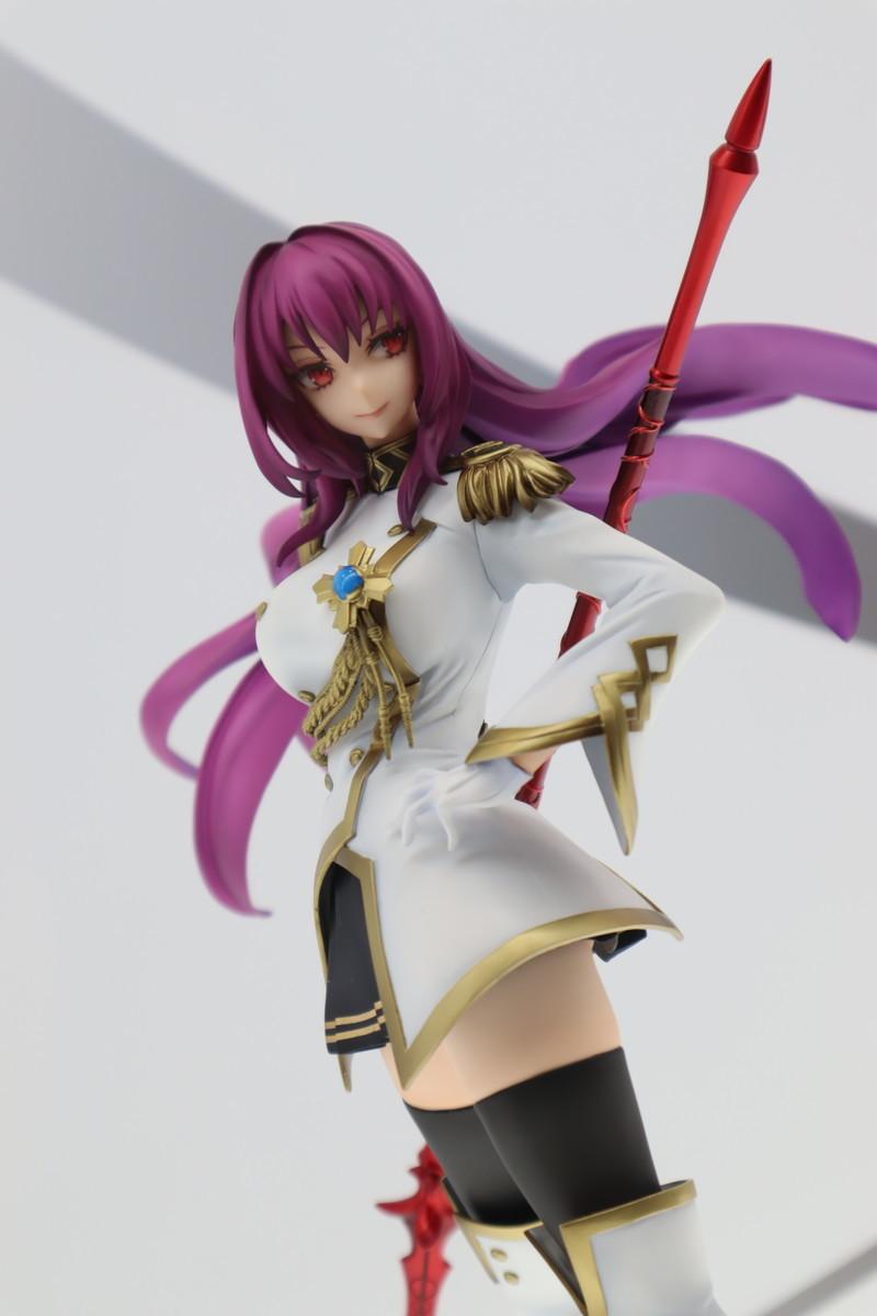 f:id:dagashiya-kei-chan:20200211000543j:plain