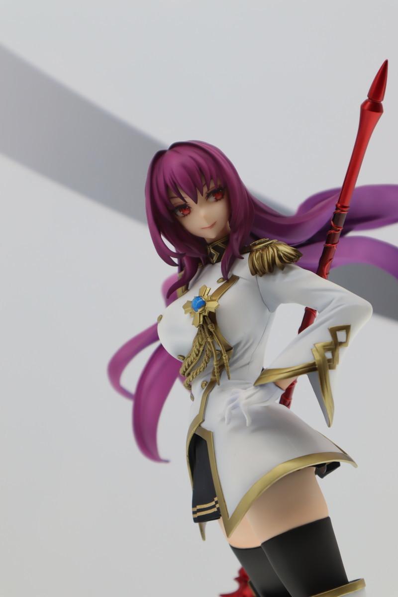 f:id:dagashiya-kei-chan:20200211000555j:plain
