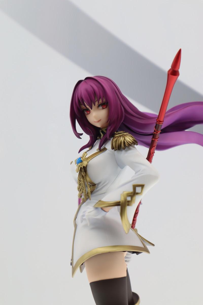 f:id:dagashiya-kei-chan:20200211000604j:plain