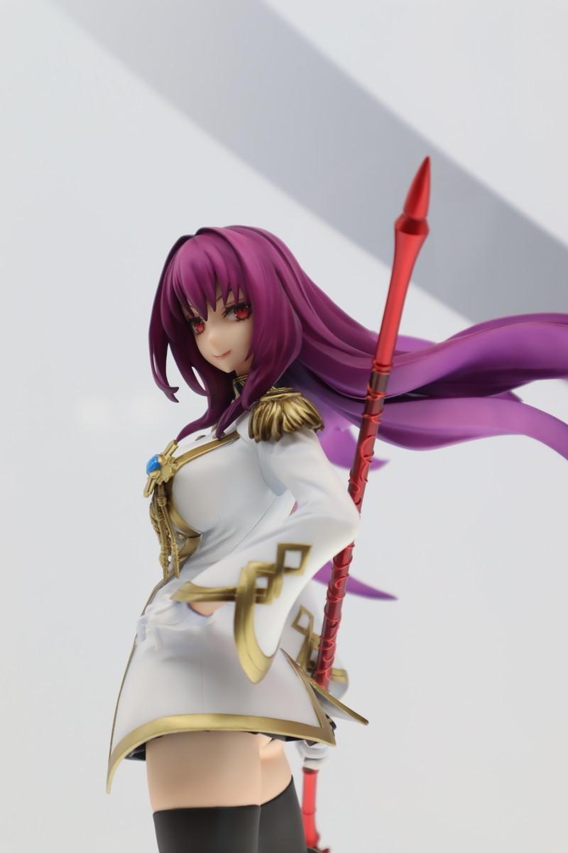 f:id:dagashiya-kei-chan:20200211000613j:plain