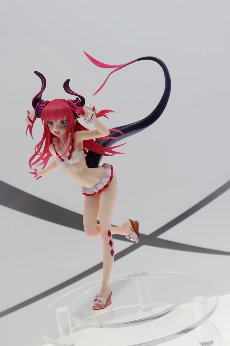 f:id:dagashiya-kei-chan:20200211000657j:plain