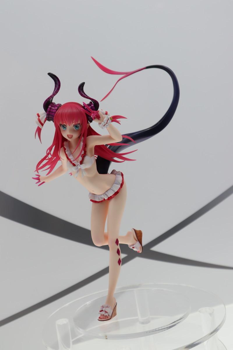 f:id:dagashiya-kei-chan:20200211000711j:plain