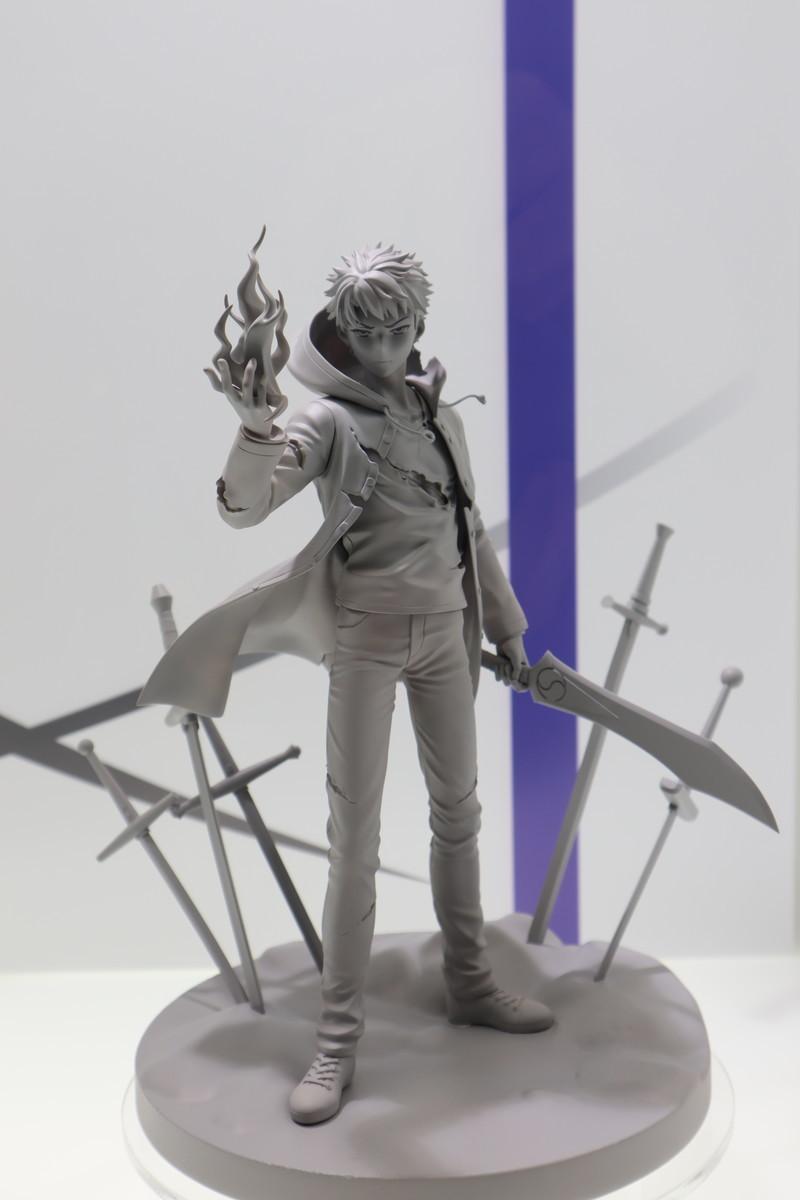 f:id:dagashiya-kei-chan:20200211000801j:plain