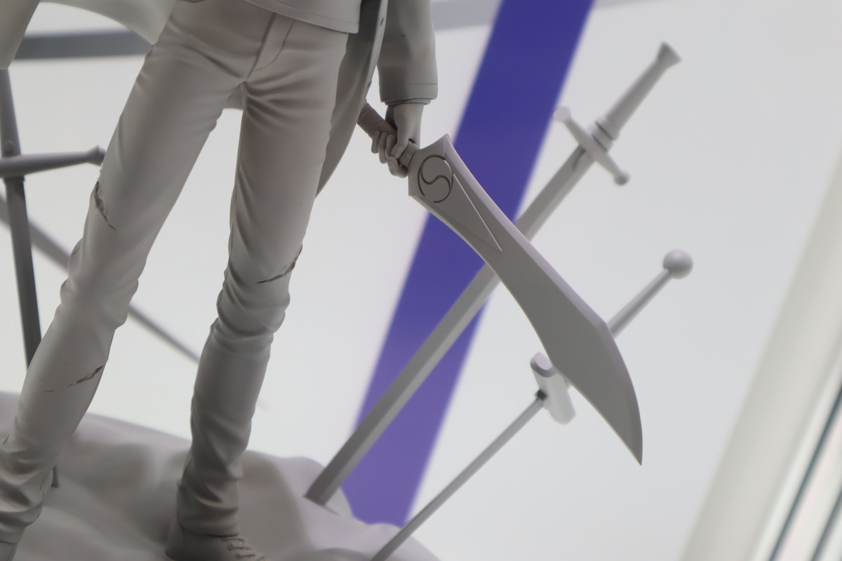 f:id:dagashiya-kei-chan:20200211000934j:plain