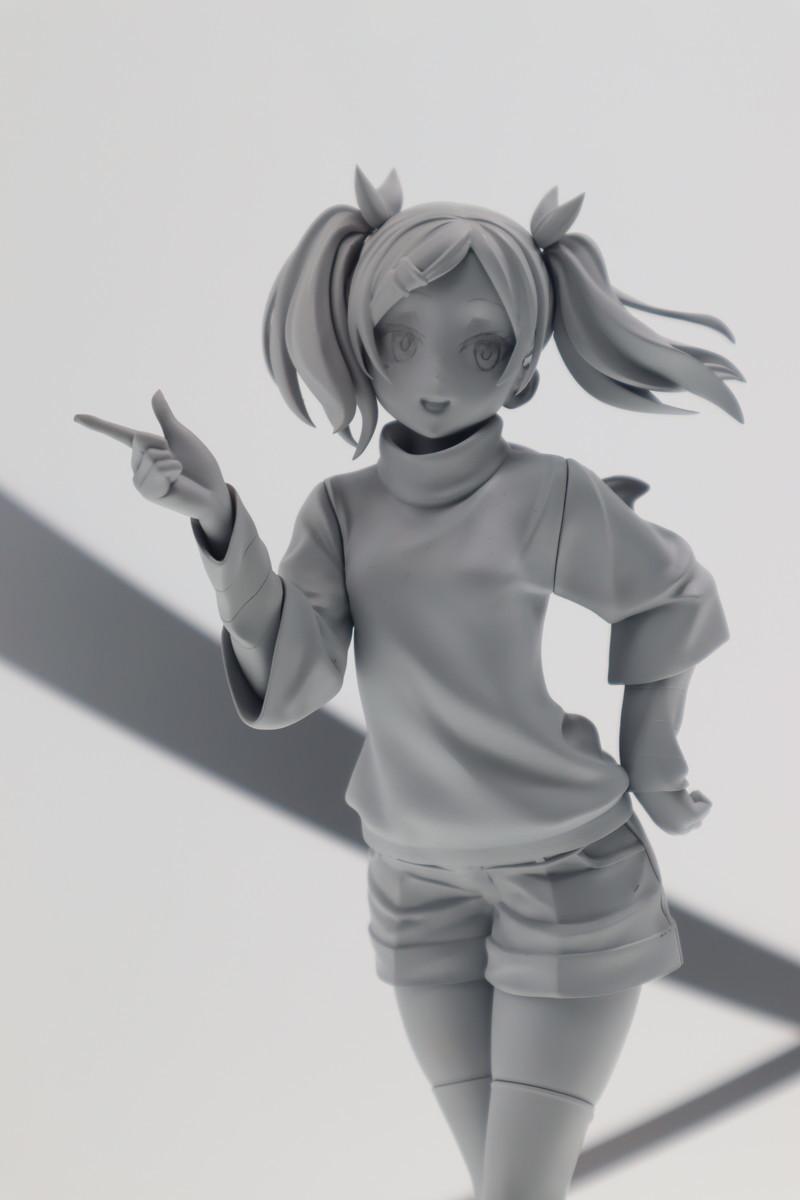 f:id:dagashiya-kei-chan:20200211002211j:plain