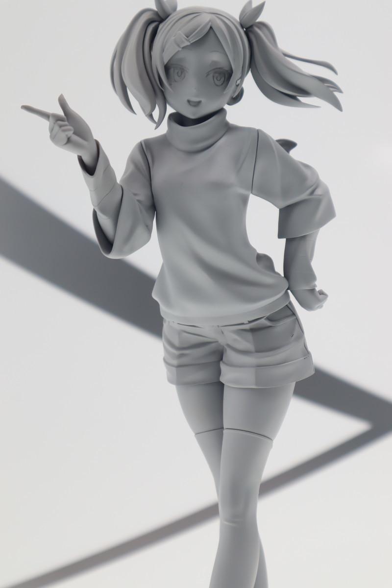f:id:dagashiya-kei-chan:20200211002218j:plain