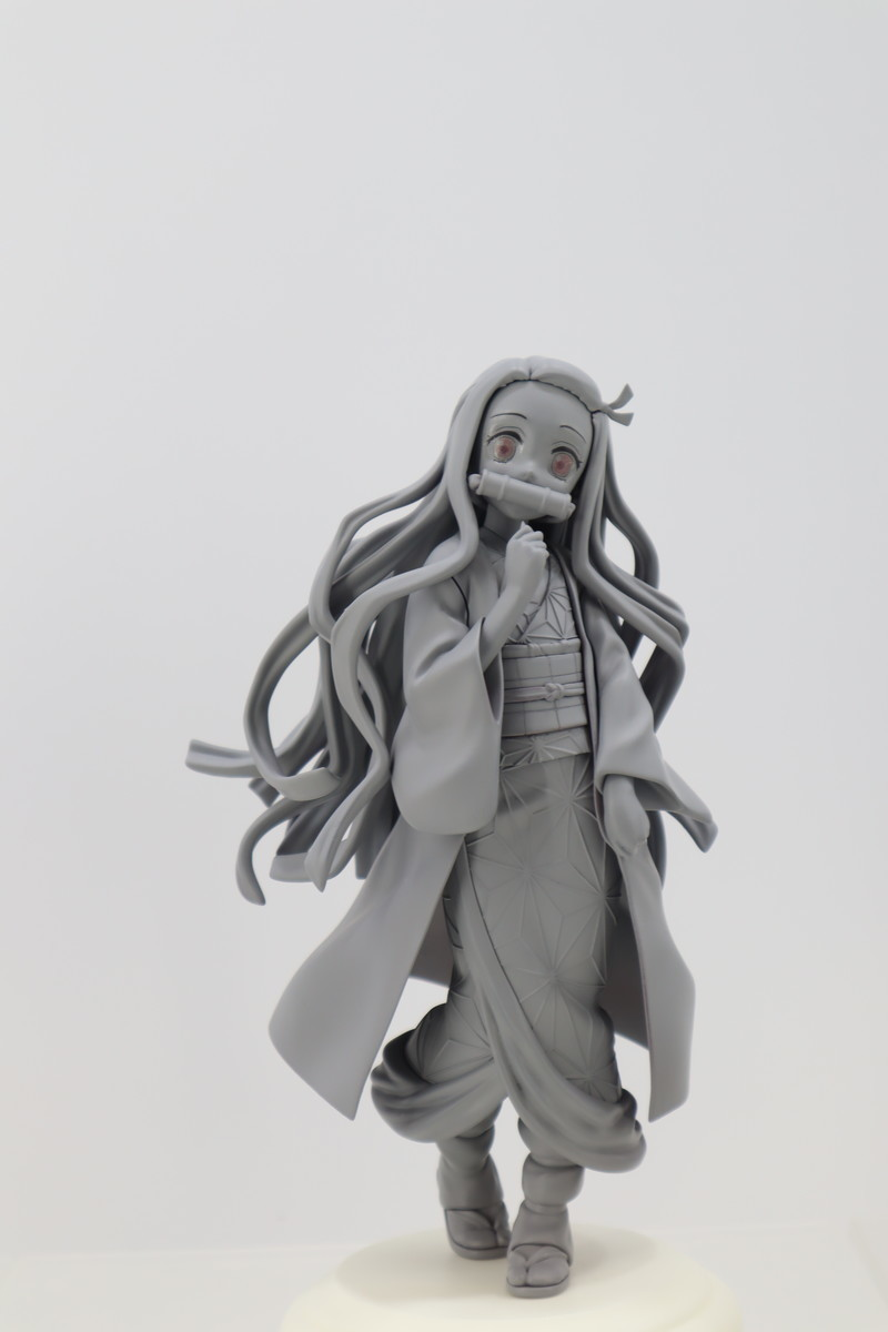 f:id:dagashiya-kei-chan:20200211004852j:plain