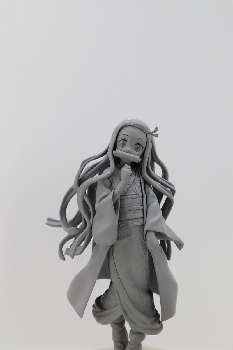 f:id:dagashiya-kei-chan:20200211004859j:plain