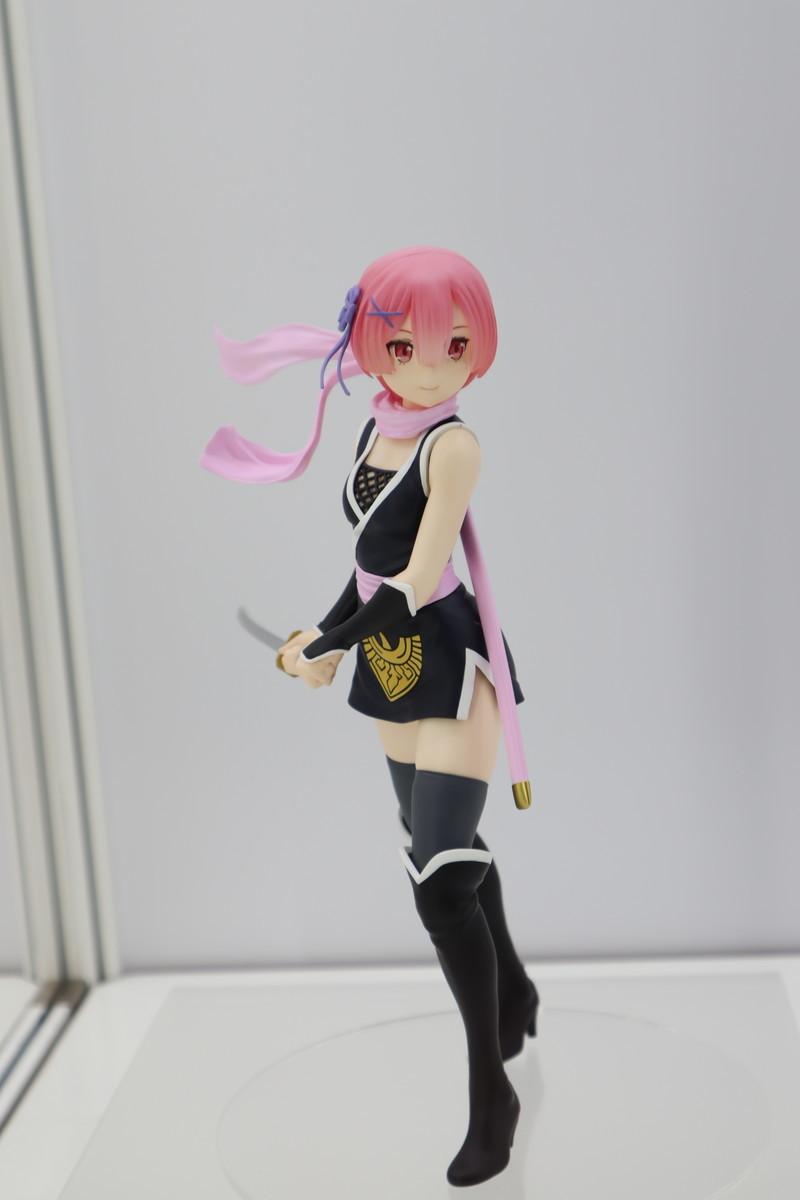 f:id:dagashiya-kei-chan:20200211005438j:plain