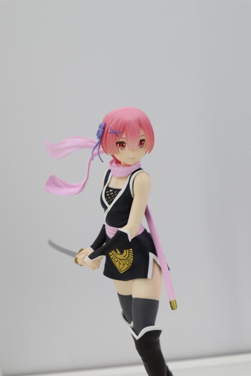 f:id:dagashiya-kei-chan:20200211005446j:plain