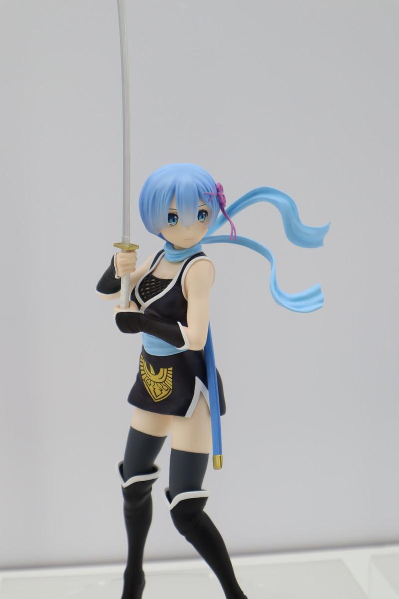 f:id:dagashiya-kei-chan:20200211005504j:plain