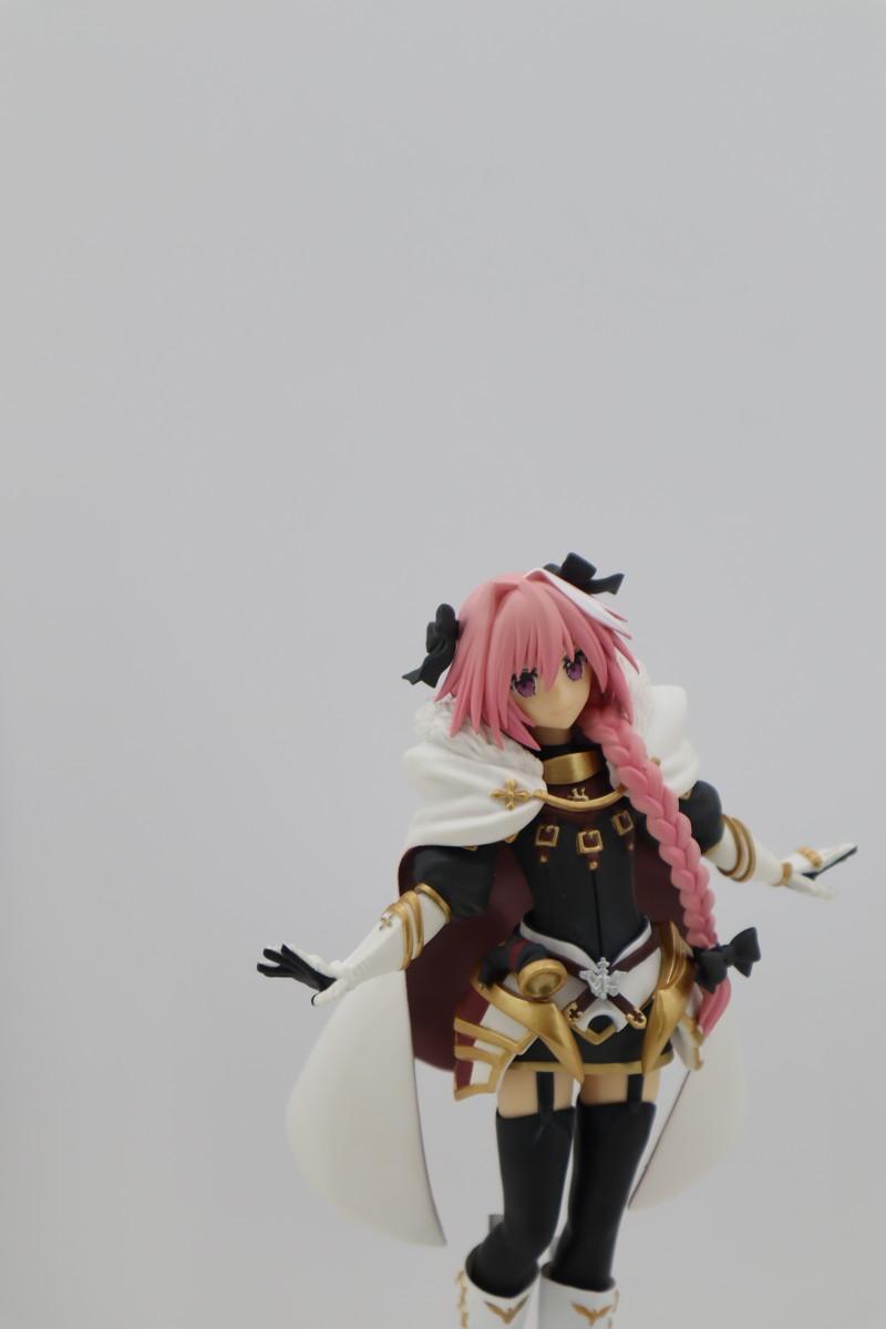 f:id:dagashiya-kei-chan:20200211005659j:plain