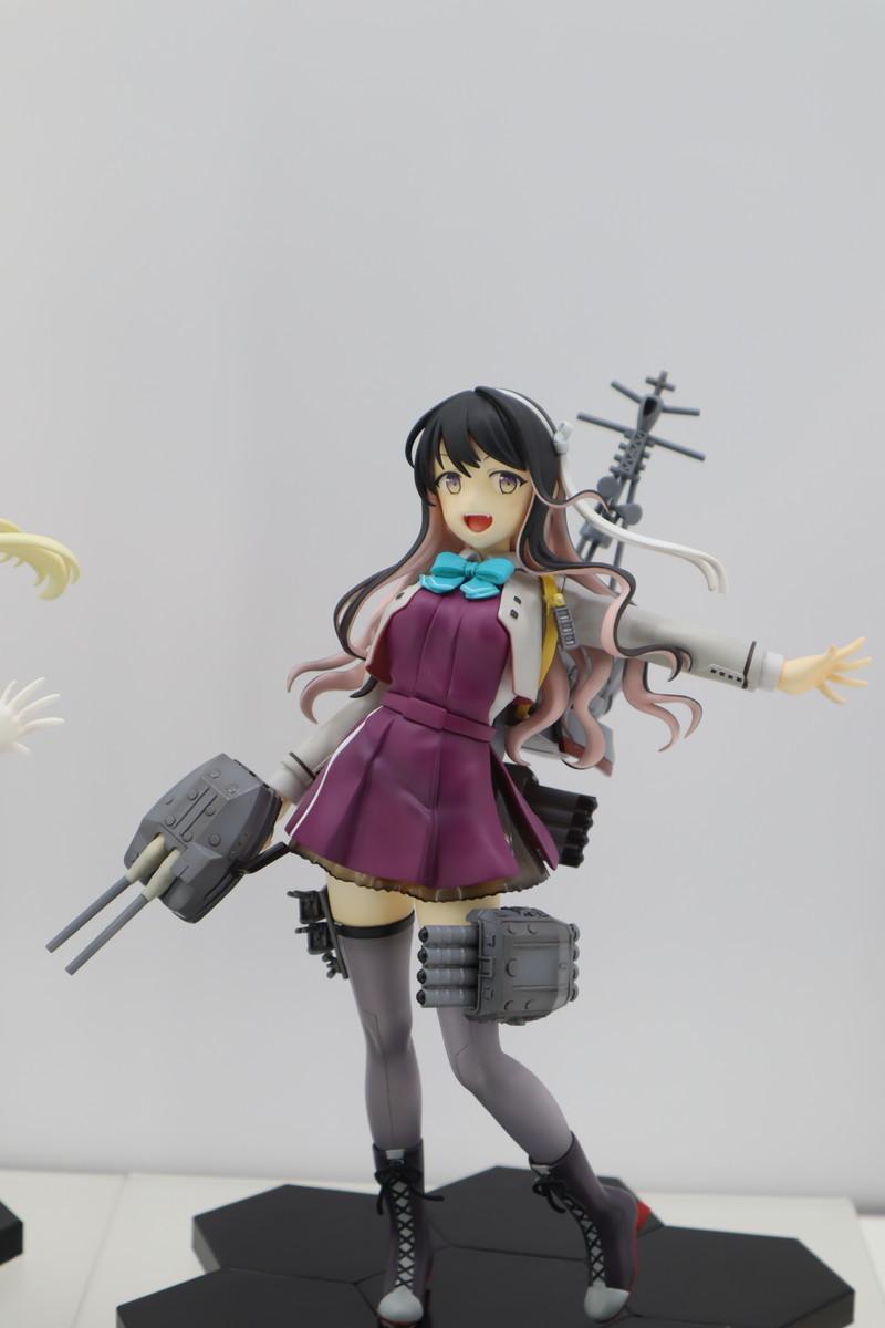 f:id:dagashiya-kei-chan:20200211005847j:plain