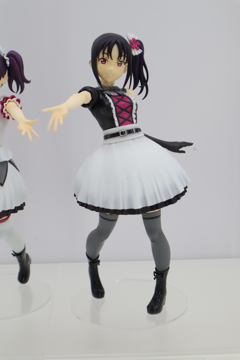 f:id:dagashiya-kei-chan:20200211005918j:plain