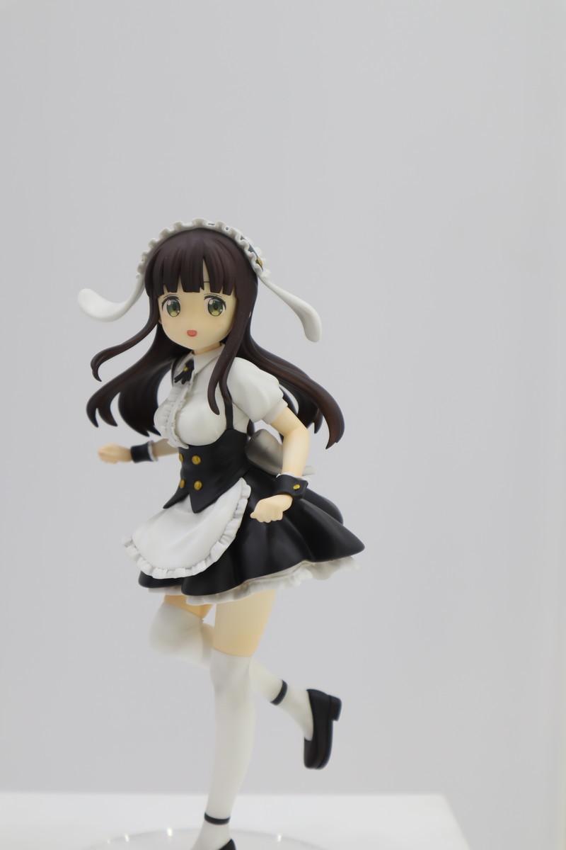 f:id:dagashiya-kei-chan:20200211072738j:plain