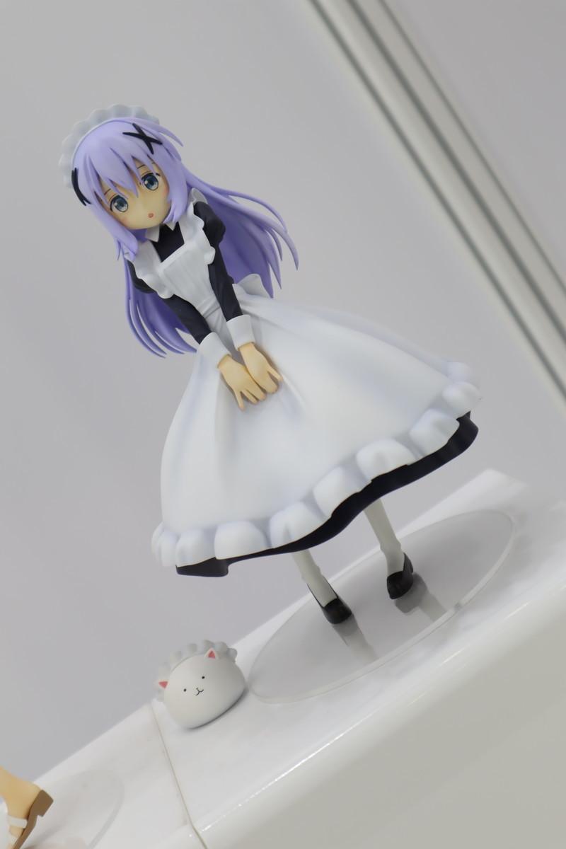 f:id:dagashiya-kei-chan:20200211072801j:plain