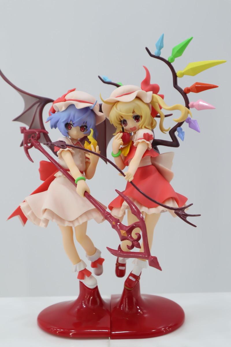 f:id:dagashiya-kei-chan:20200211072837j:plain
