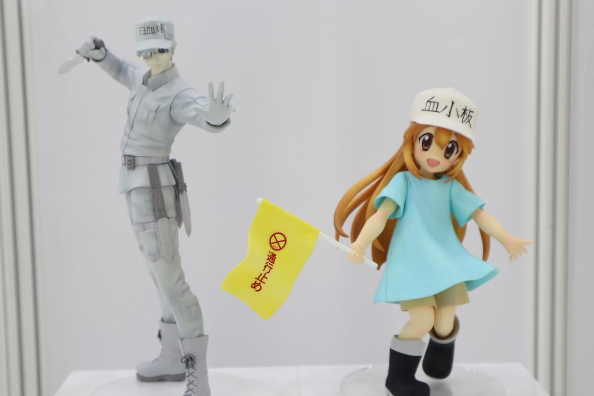 f:id:dagashiya-kei-chan:20200211072934j:plain