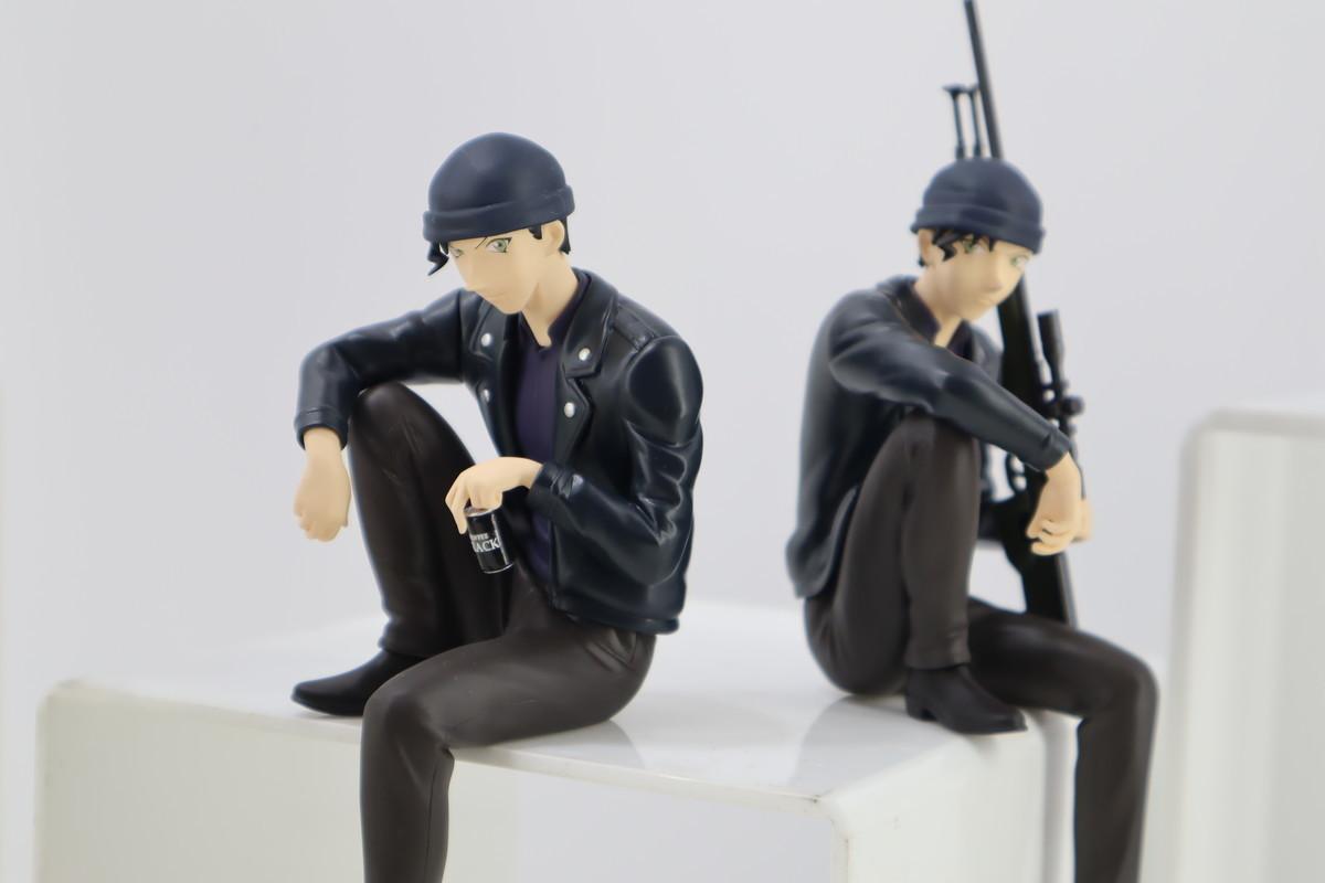 f:id:dagashiya-kei-chan:20200211073031j:plain