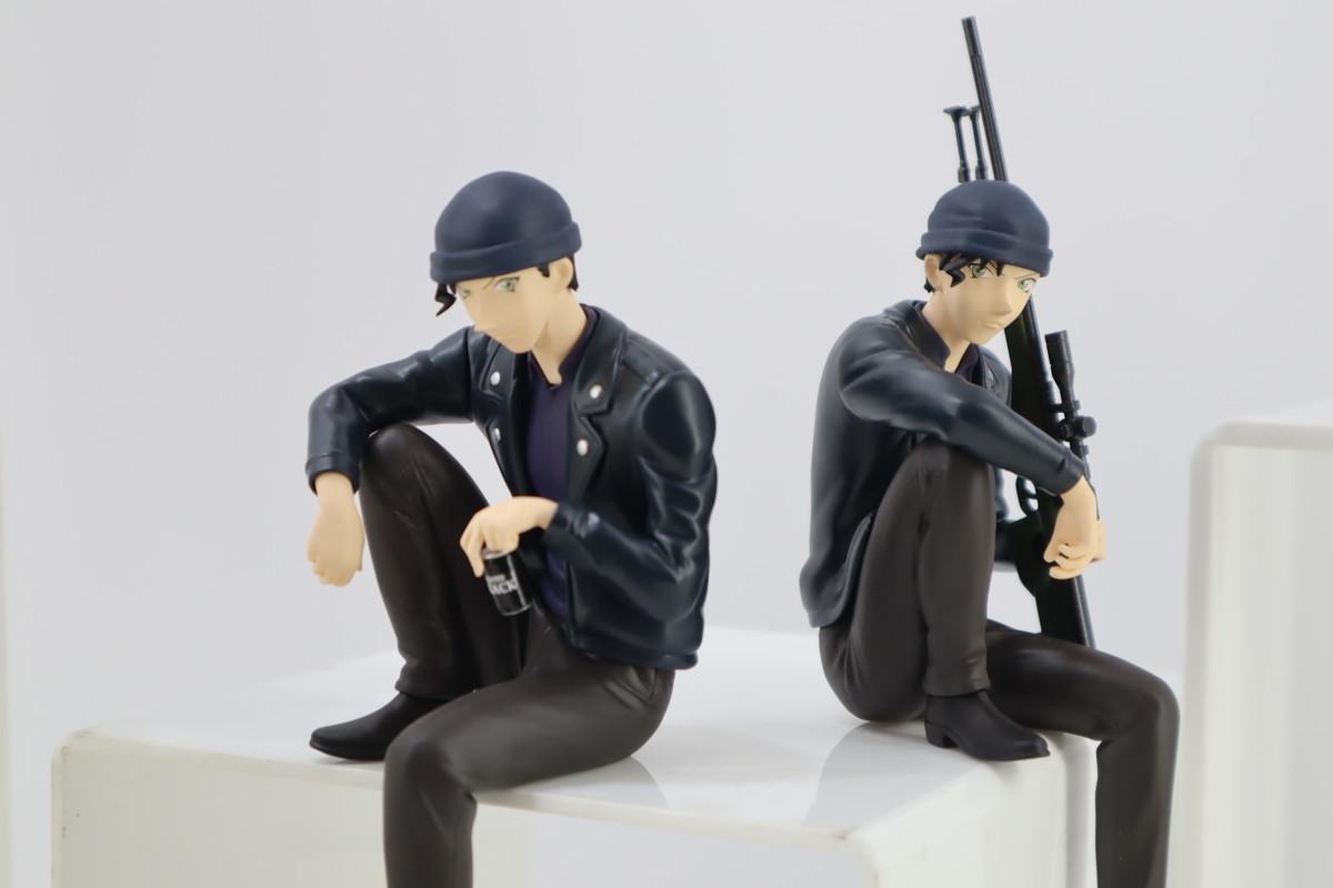 f:id:dagashiya-kei-chan:20200211073042j:plain