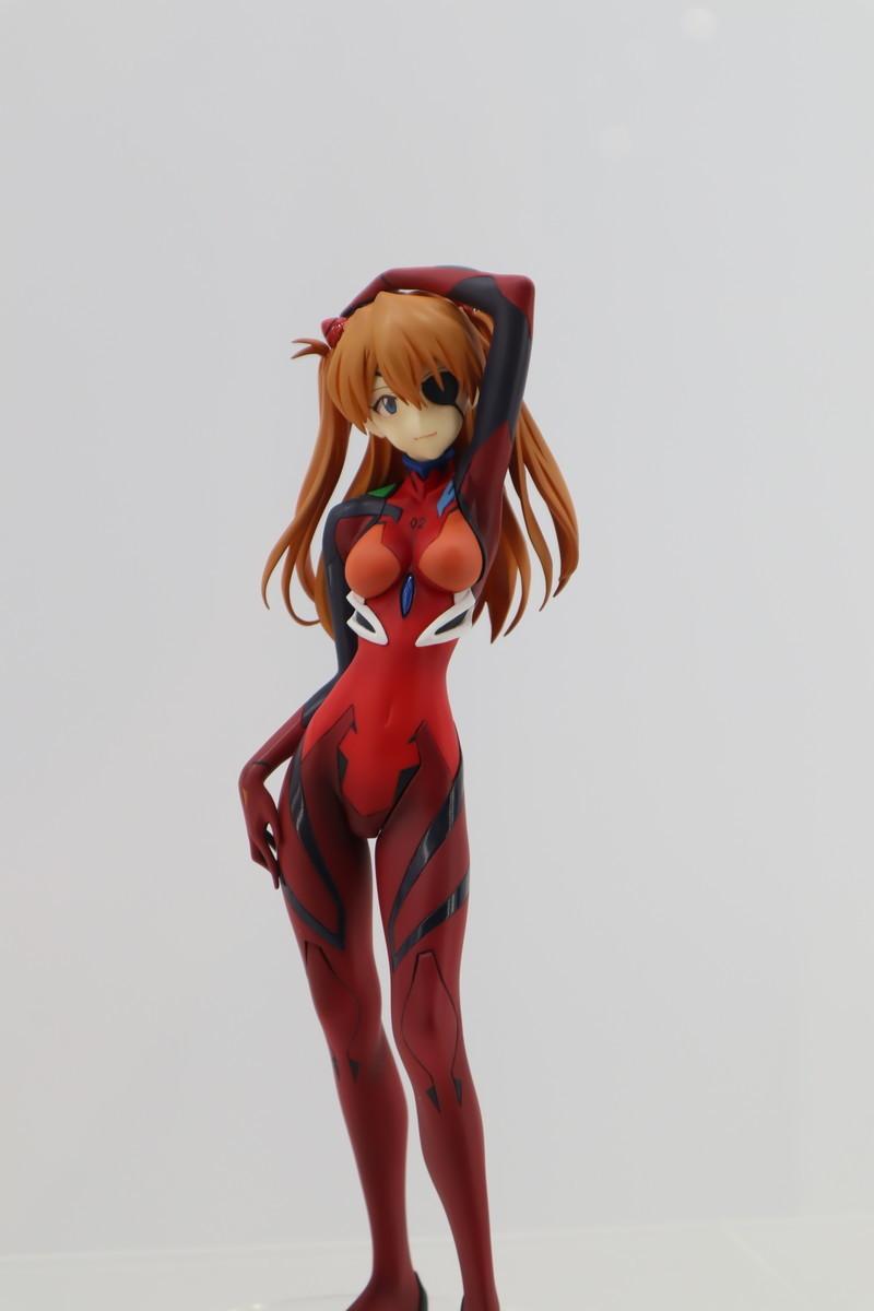 f:id:dagashiya-kei-chan:20200211073445j:plain