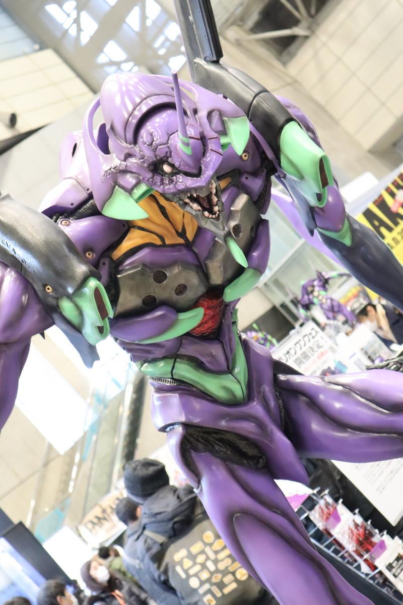 f:id:dagashiya-kei-chan:20200211094852j:plain