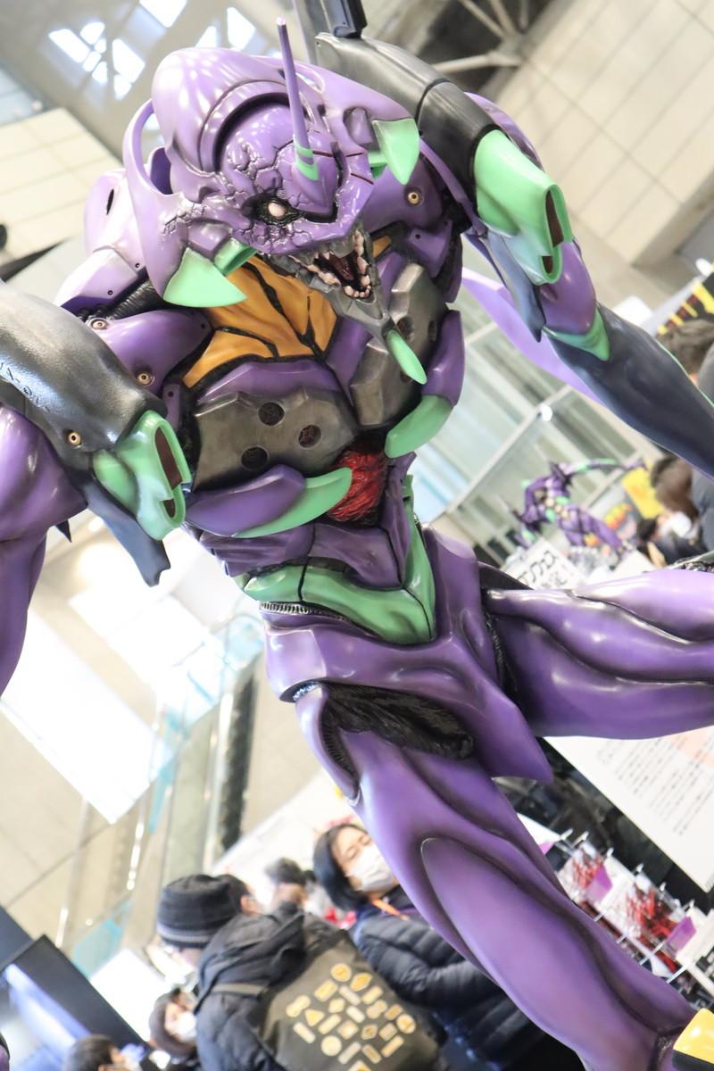 f:id:dagashiya-kei-chan:20200211094906j:plain