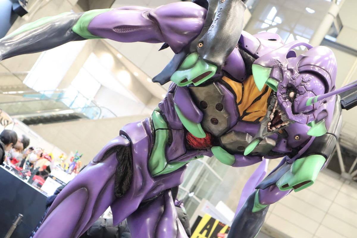 f:id:dagashiya-kei-chan:20200211094917j:plain