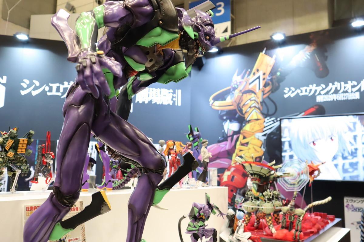 f:id:dagashiya-kei-chan:20200211095040j:plain