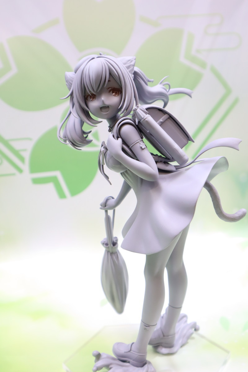f:id:dagashiya-kei-chan:20200211142746j:plain