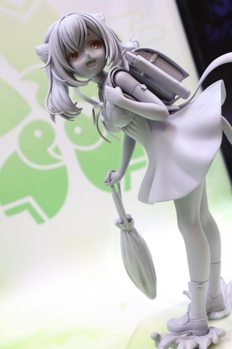 f:id:dagashiya-kei-chan:20200211142833j:plain